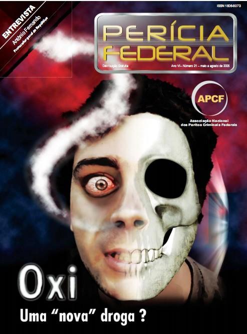 oxi_fiocruz