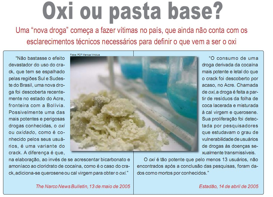 oxi_ou_pasta_base
