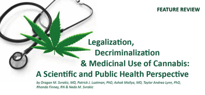 legalizationdiscriminalization