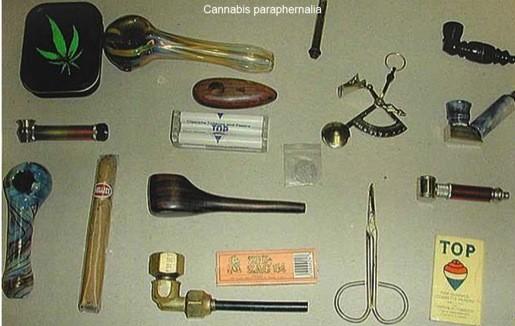 cannabis_paraphernalia