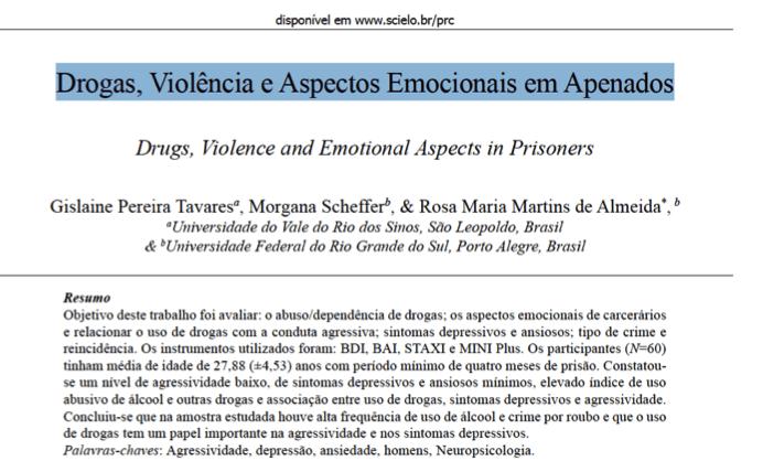 drogas_violencia_aspectos