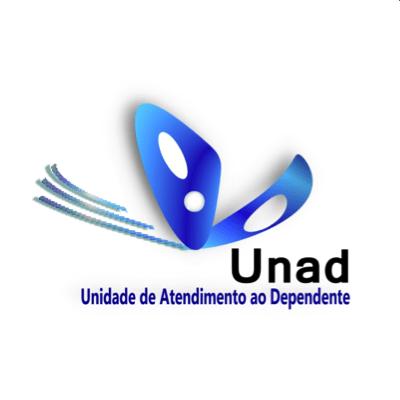 logo unad1