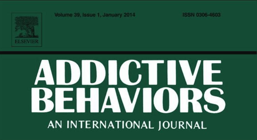 addictiveBcrackcoca