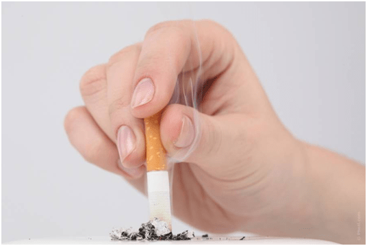 image8 tabaco
