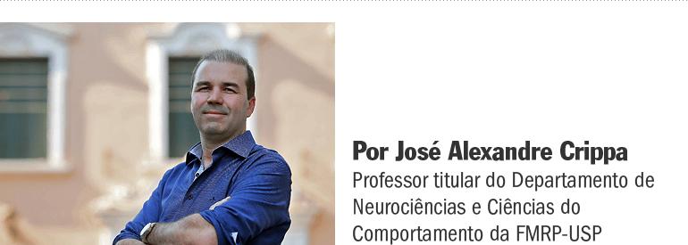 blog-letra-de-medico-jose-alexandre-crippa