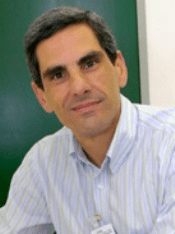 drRicardo