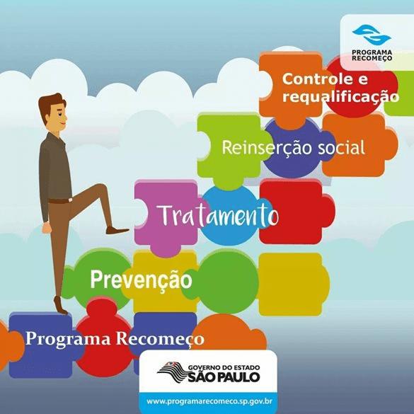 Recomeco 04062018