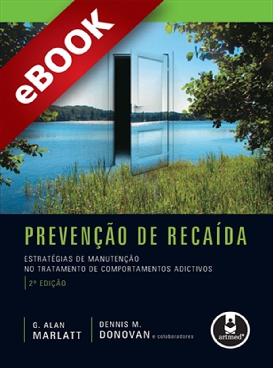 986053_prevencao-de-recaida-ebook_z2_636638816227337500