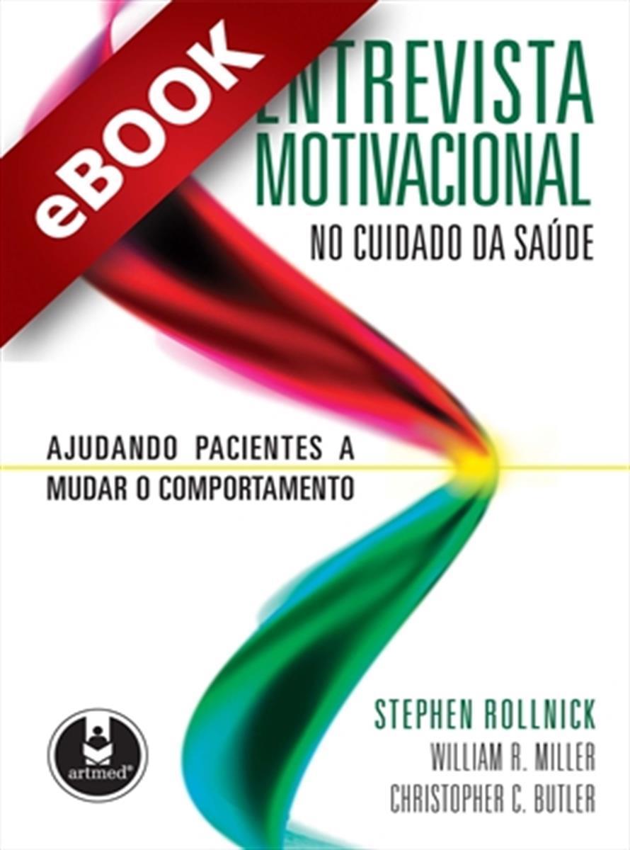 989388_entrevista-motivacional-no-cuidado-da-saude-ebook_z2_636638816201384439