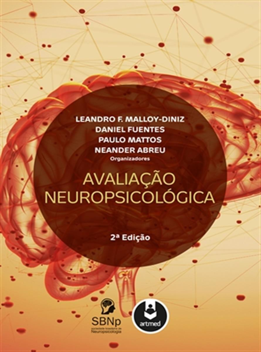 990241_avaliacao-neuropsicologica_z2_636638836261183801