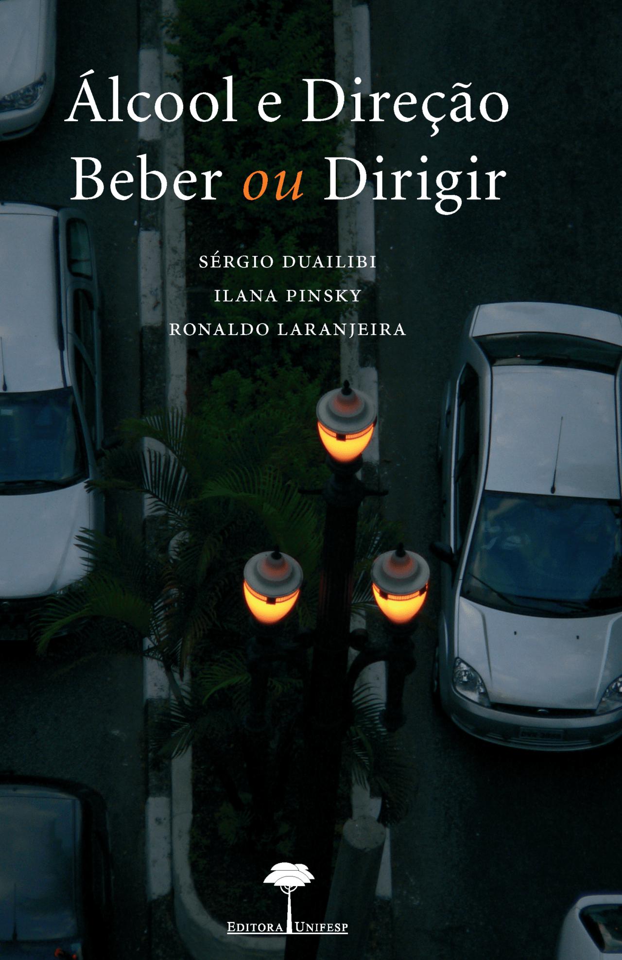 Beber_Ou_Dirigir
