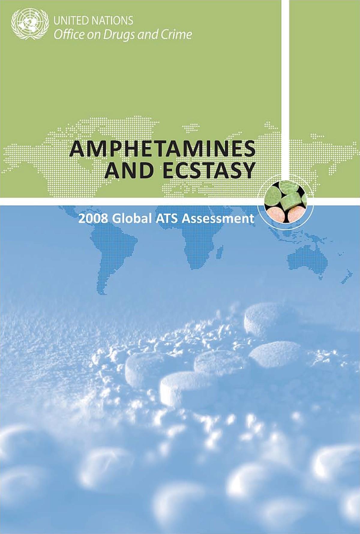 Global-ATS-Assessment-2008-Web-1
