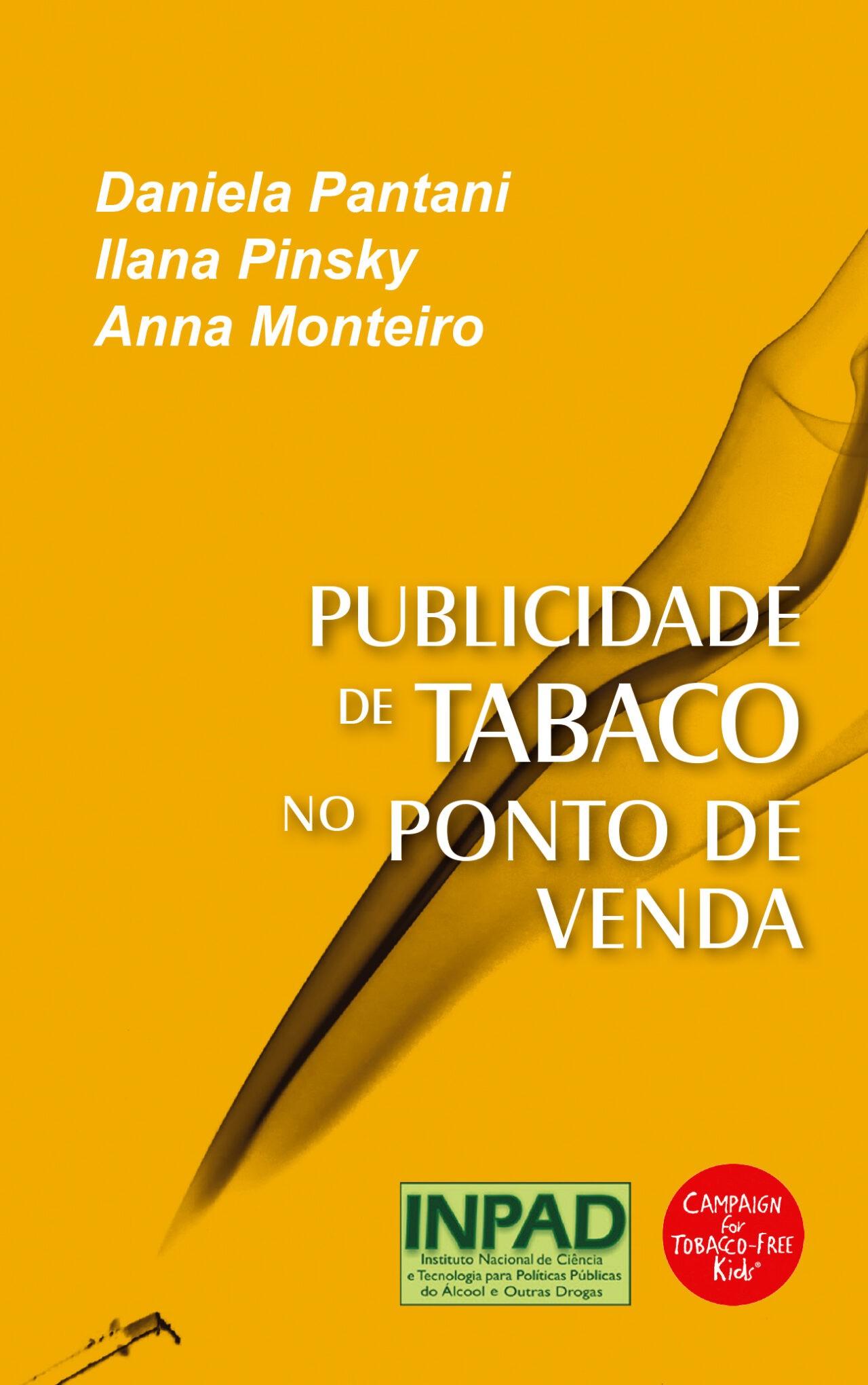 PUBLICIDADE-DE-TABACO-para-dowload-1