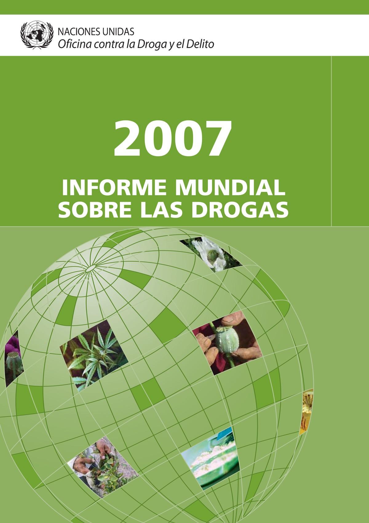 WDR-2007_Spanish_web-1