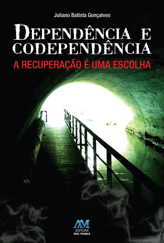 dependencia-e-codependencia