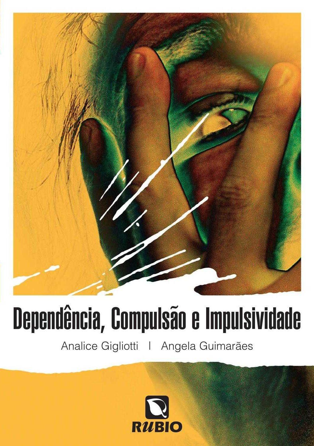dependencia_c