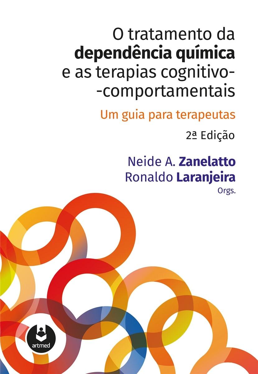 livro dr ronaldo