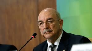 Dr Osmar