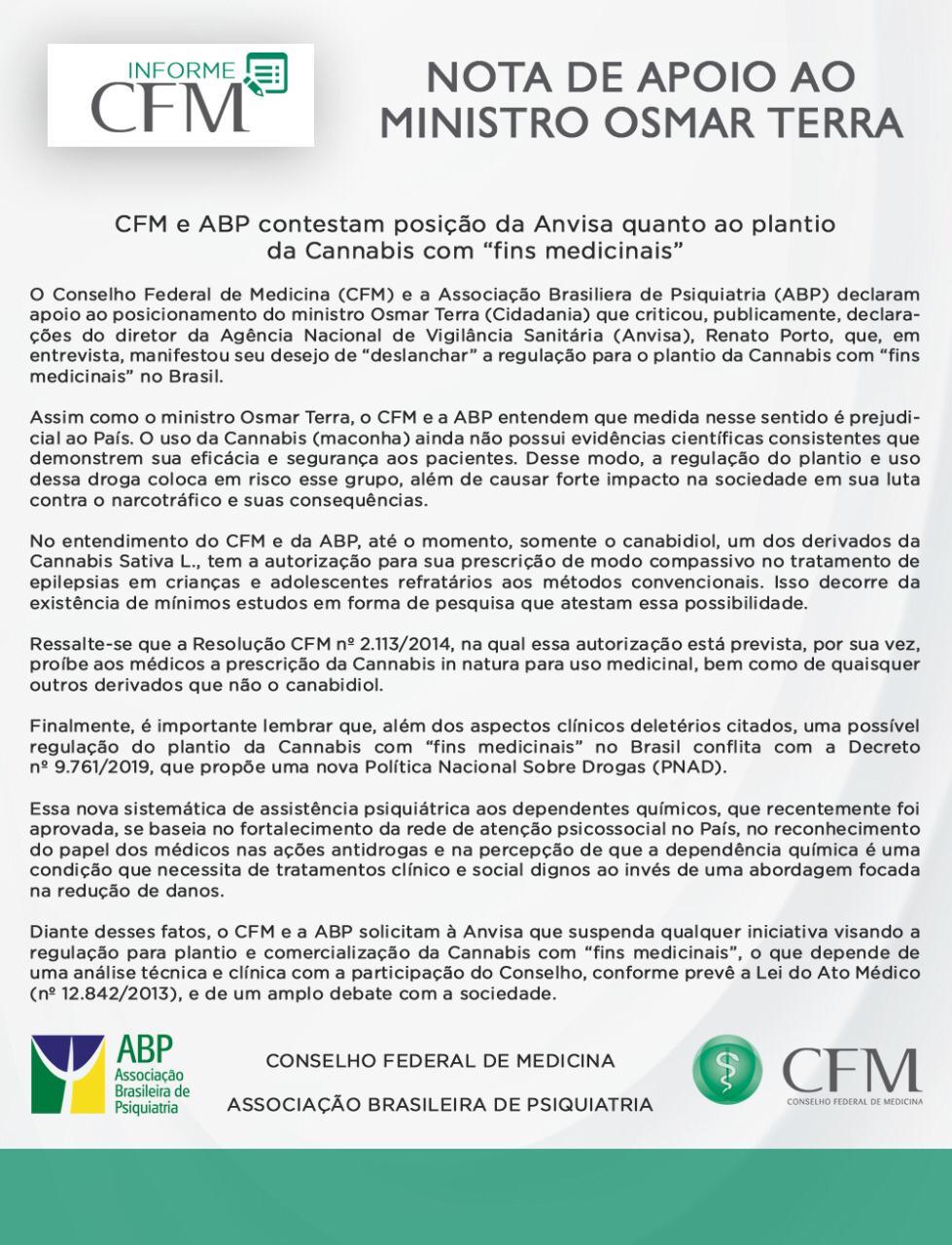 Nota_CFM