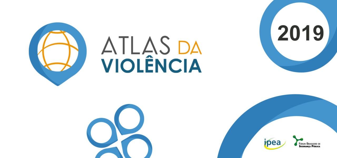atlas2019