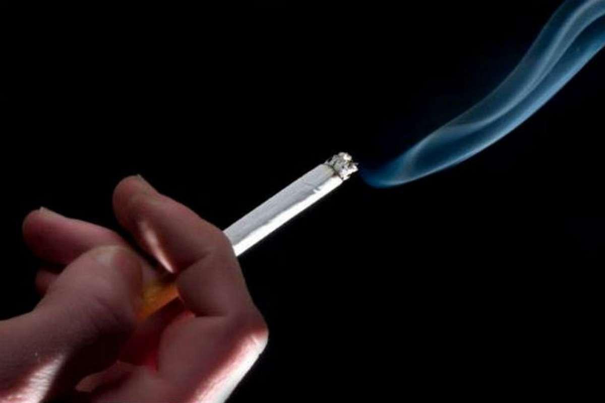 cigarro-8673324