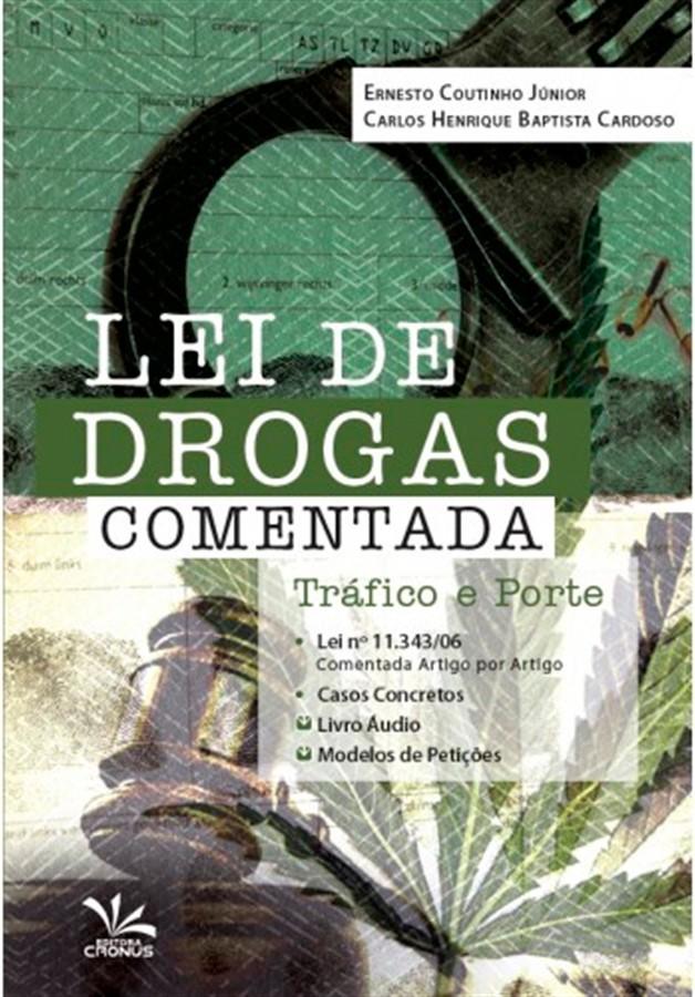 capa_lei_de_drogas_comentada1