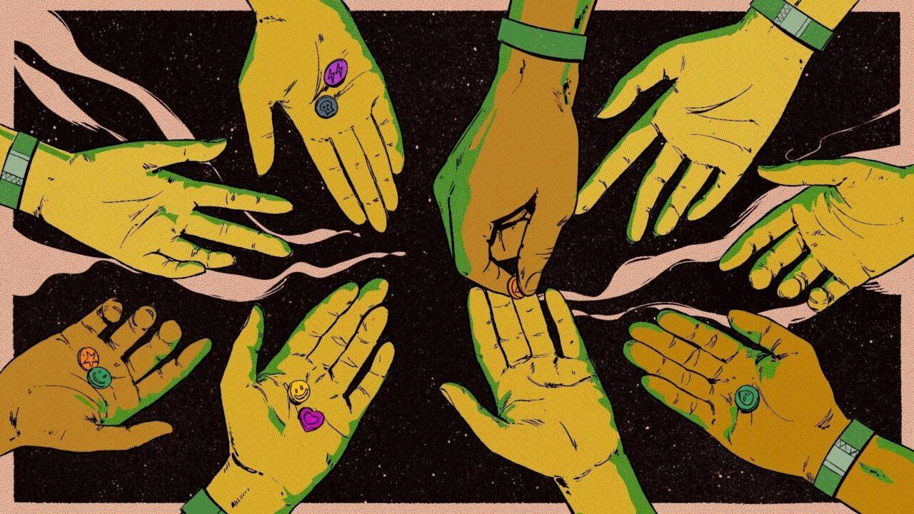 drogas-de-fundo-de-quintal-viram-roleta-russa-para-usuarios-no-brasil-1565220065152_v2_1920x1080