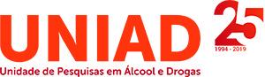 UNIAD - Unidade de Pesquisa em Álcool e Drogas