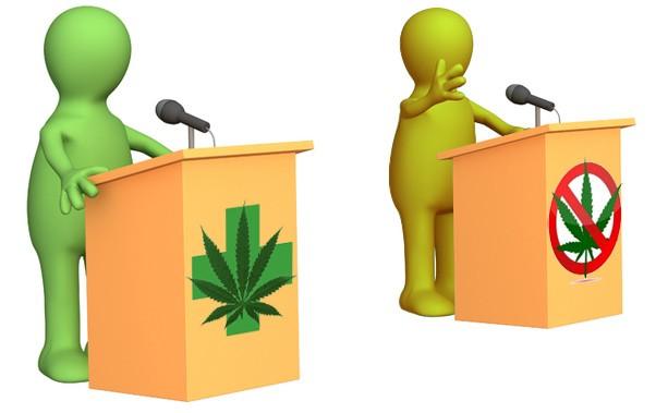 debate-post
