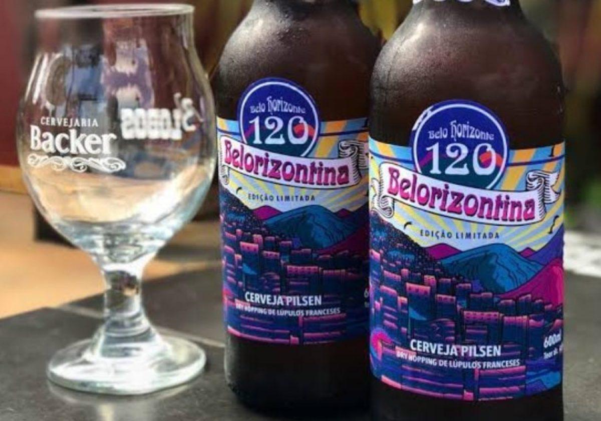 cerveja-belorizontina-e1578650719223-1200x841