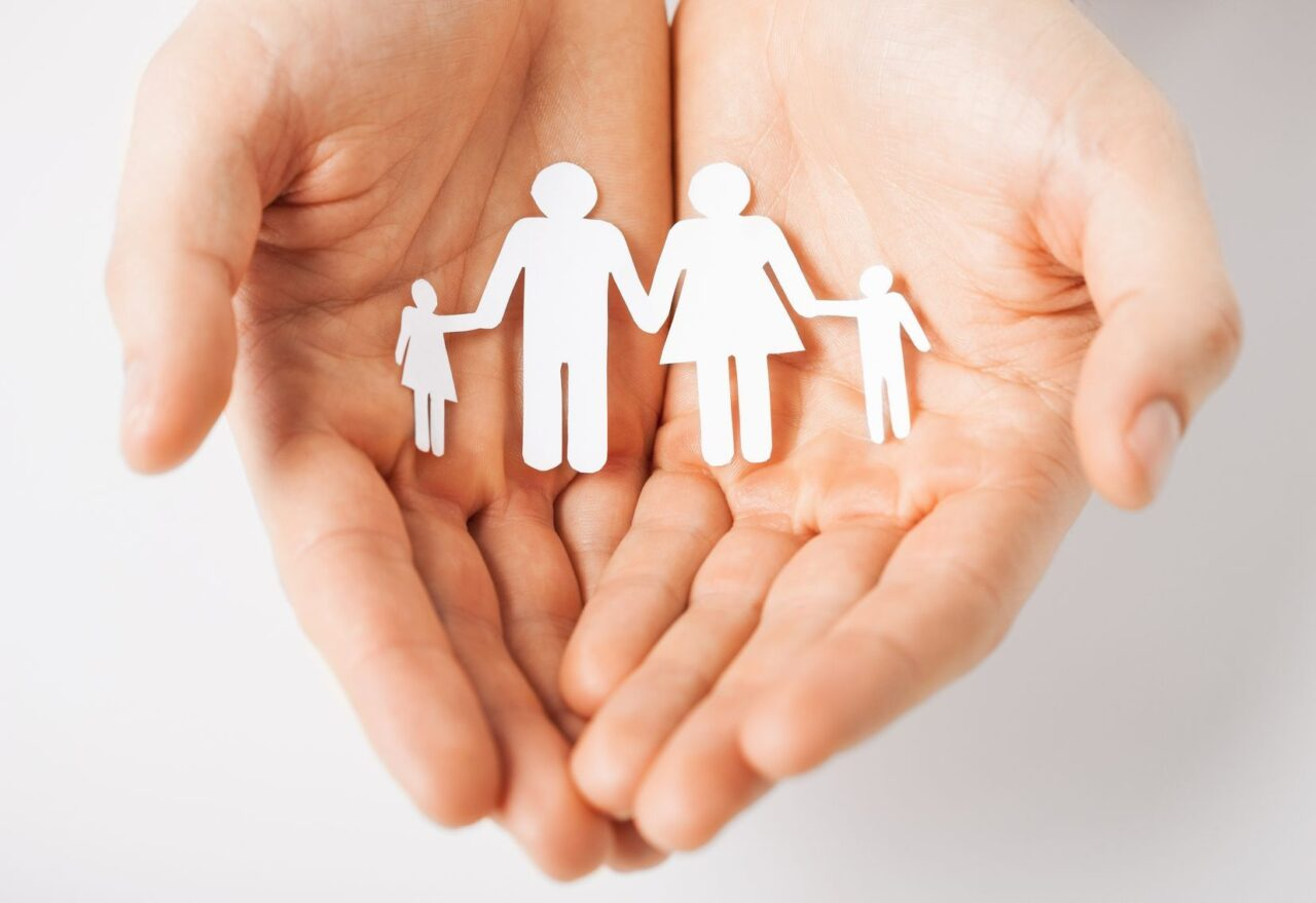 co-dependenci-familia-dependencia-quimica