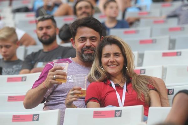 noticia_246399_img1_cerveja-estadio2