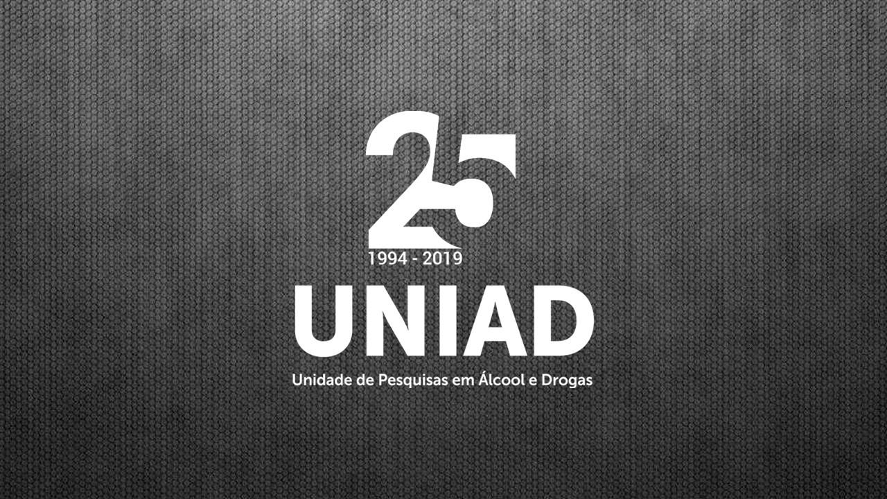 bg_uniad