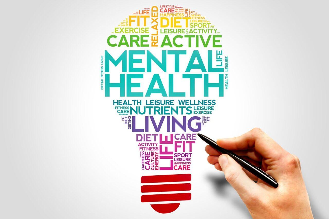 mental-health-infographic-web.2020-01-27-16-31-07