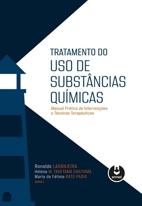 1009862_tratamento-do-uso-de-substancias-quimicas9786581335168_l1_637377731946448406