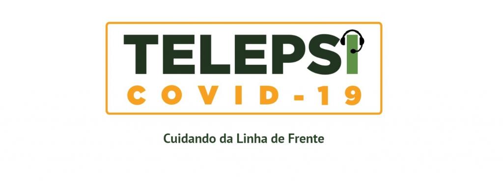 TELEPSI-1024x377
