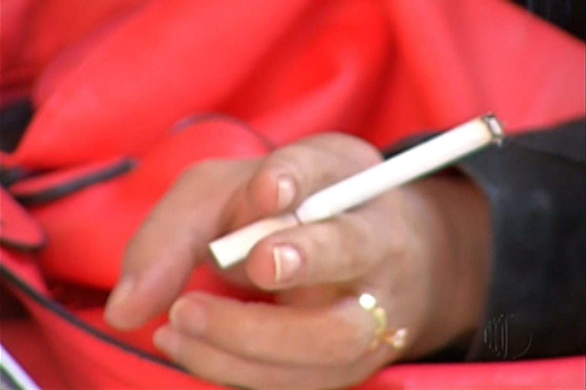 sem-tabaco-1