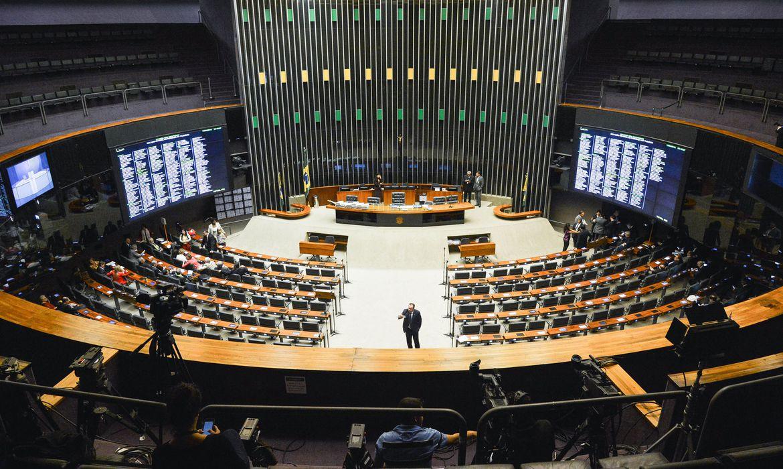 Câmara-só-volta-a-discutir-PL-399-2015-em-2021-Sechat