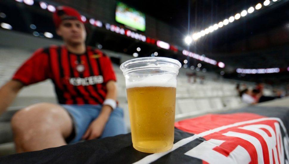 cerveja-liberada-nos-estadios-970x550