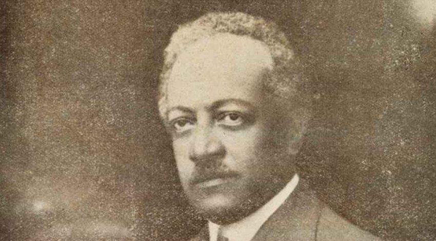 Juliano-Moreira-psiquiatra-brasileiro-que-combateu-o-racismo-cientifico-pioneiro-Bernadete-Alves-e1610028606478