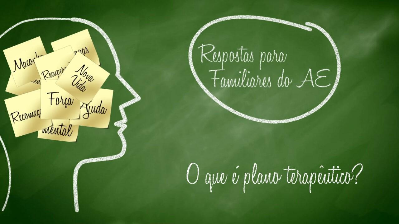 Frase03