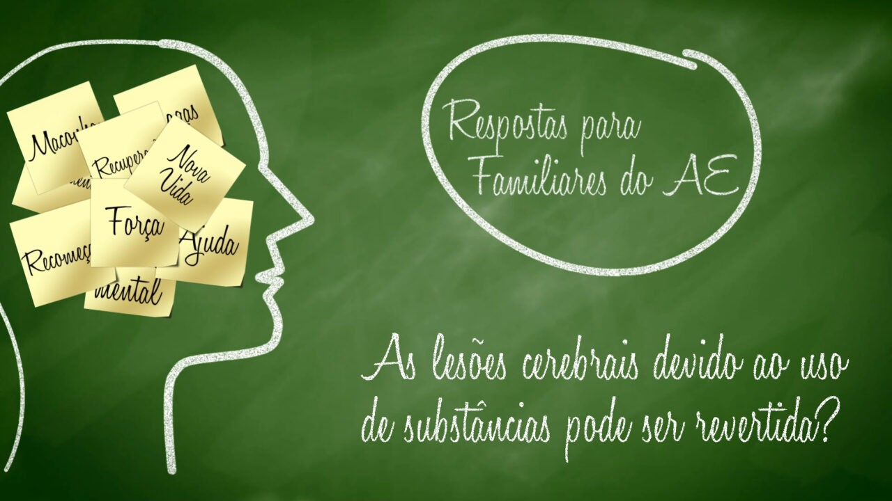 Frase04